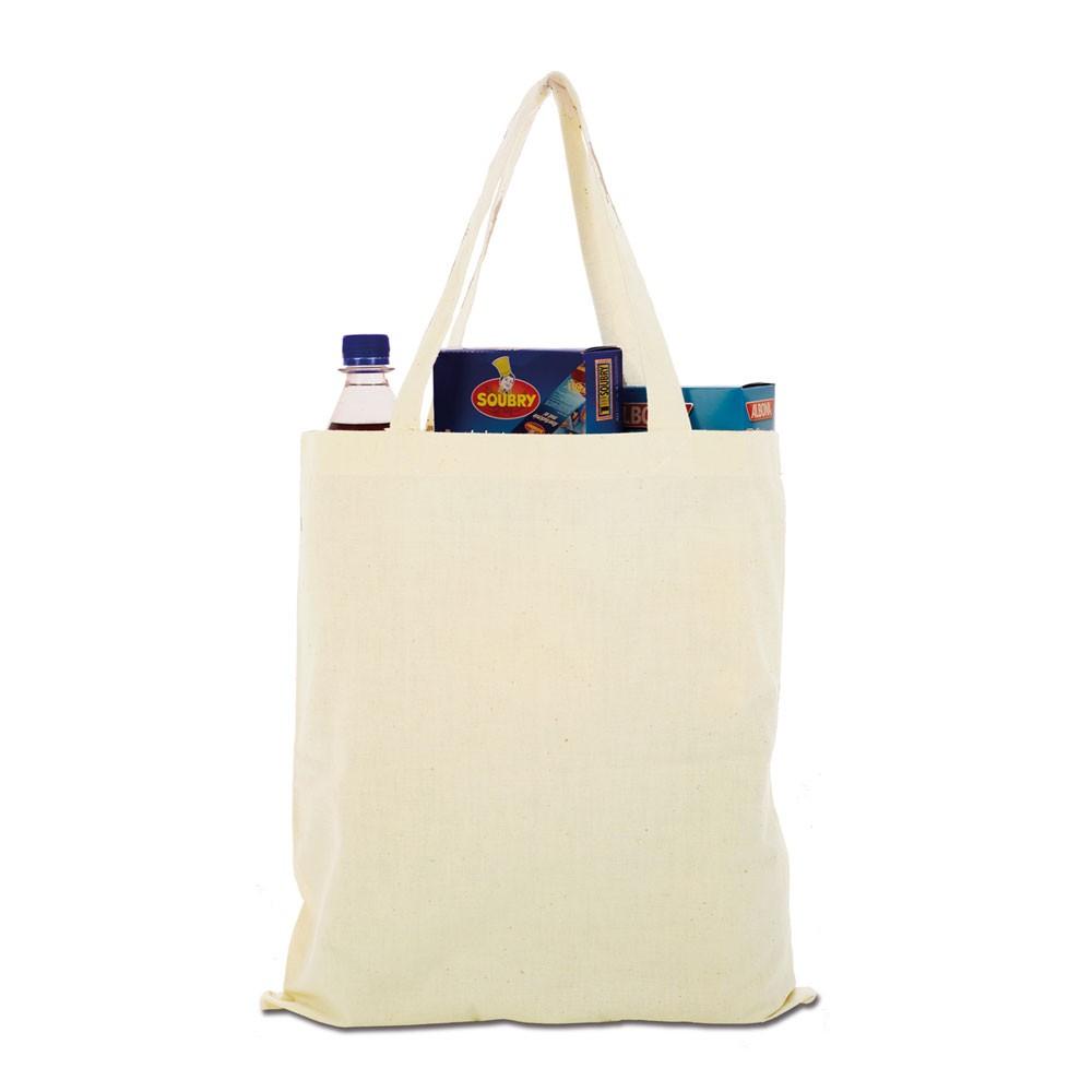 Пошив сумок на заказ с логотипом в Киеве, изготовление и печать на ... 88ba797e8d2