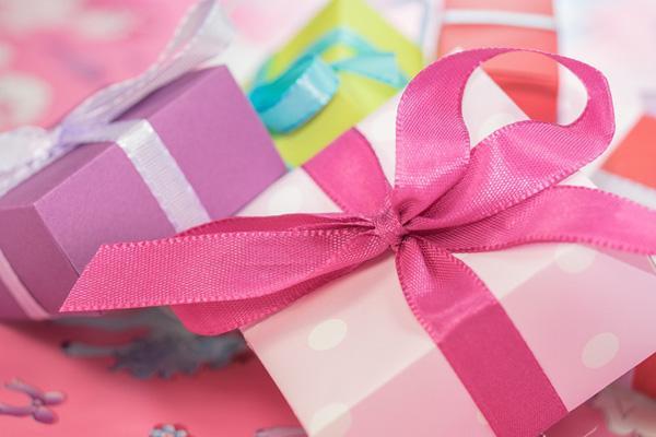 Как красиво упаковать подарок чашку ⋆ Подаркоскоп